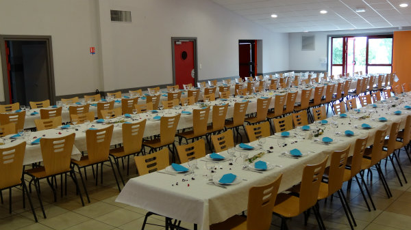 r 233 servation salle des f 234 tes mairie de pusy epenoux